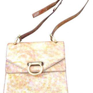 f70175b595df You re viewing  Luxury Designer Céline Imitation Shoulder Bag fake designer  bags china £306.16